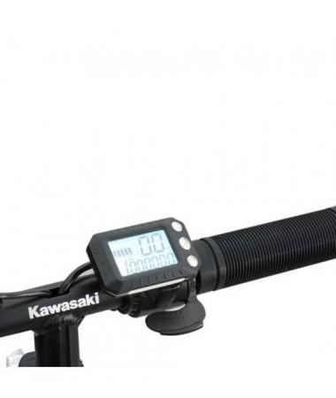 Kawasaki Elektrikli Scooter KX-FS5.5