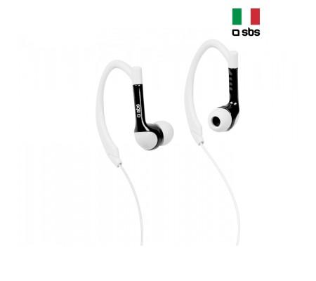 SBS-04005 Sport Stereo Kulaklık ( Stereo Müzik Dinleme & Rahat Kulaklık Tasarımı )
