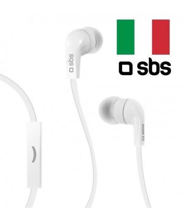 SBS-09215 Studio Mix30 Mikrofonlu Kulaklık ( Pratik Kullanım, İtalyan Dizayn, Kulağa Tam Uyum - Konforlu Kullanım )