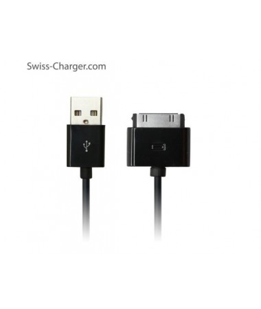 Swiss Charger Scc-10002 Iphone4 30Pın Lıghtnıng K