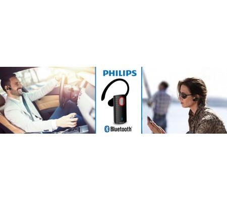 PHILIPS SHB1100/97 BLUETOOTH KULAKLIK