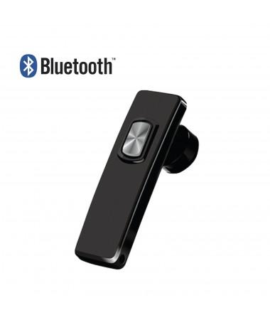 HP-1205 Bluetooth Kulaklık ( Sesli Komut Desteği / 5 Saat Telefonla Görüşebilme! )