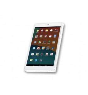 """8"""" Detroit 3 Tablet Bilgisayar"""