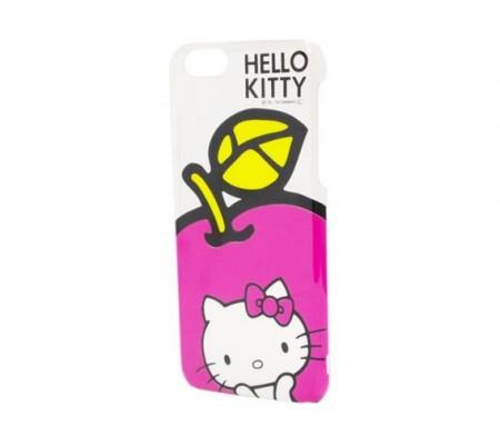 Hello Kıtty San-362A Iphone6 Kapak