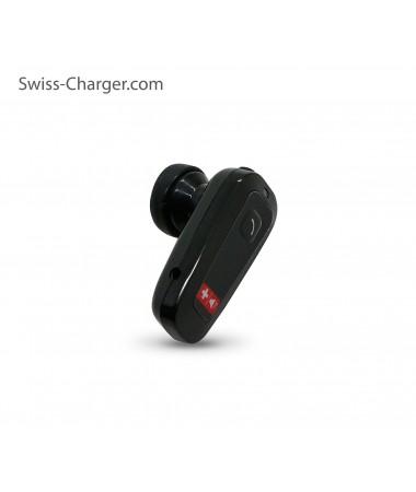 Swıss Charger Scs-10001 Bluetooth Kulaklık