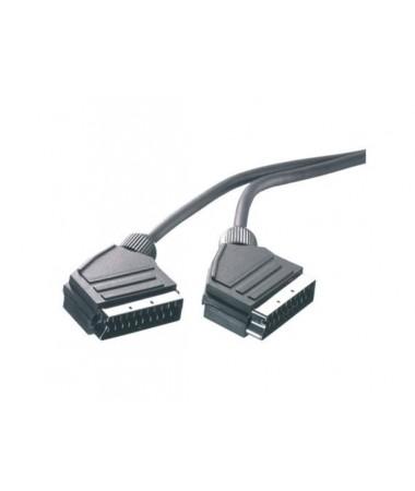 Vivanco 33711-Scart Kablo 1.5M