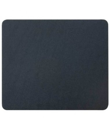 Vivanco 33872-Mouse Pad