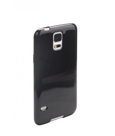Vivanco 35445-Galaxy S5 Arka Kapak