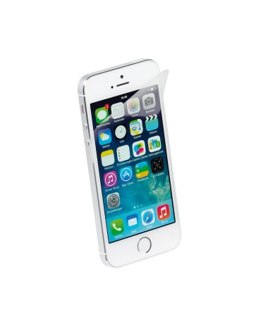 Vivanco 35455-Iphone 5S Ekran Koruyucu