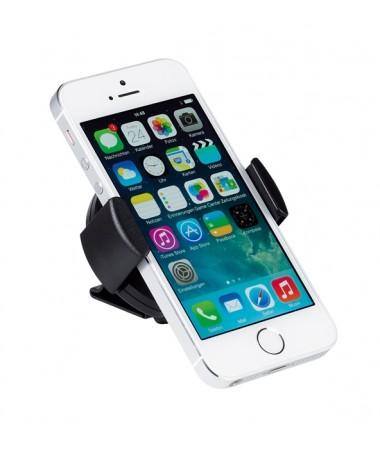 Vivanco 35463-Iphone Araç İçi Tutucu