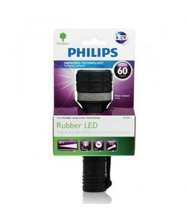 PHILIPS SFL5200/10 EL FENERİ