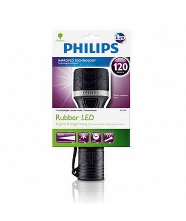 PHILIPS SFL5250/10 EL FENERİ