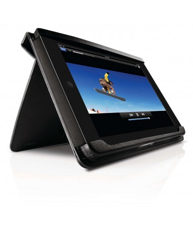 PHILIPS DLN1763/17 IPAD FOLYO STAND