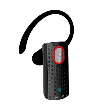 PHILIPS SHB1100/97 BLUETOOTH KULAKLIK