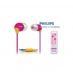 PHILIPS KULAKLIK SHE 3583
