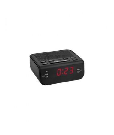 Goldmaster R-137 Plus 2 Alarmlı Radyo ( Yeni Model )