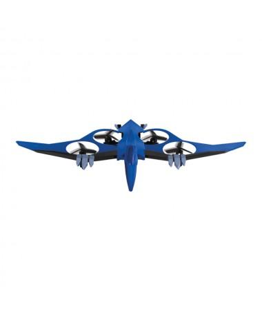 F31 Dragon Drone / El Dronu ( Türkiye'nin İlk ve Tek El Dronu! Tek Tuşla Kalkış ve İniş Özelliği! )