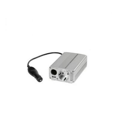 Vivanco 32374 Oto da DC AC Inverter
