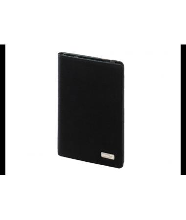 Vivanco 32334-Pouch Cf7Bl 7″ Tablet Universal Kapaklı Kılıf