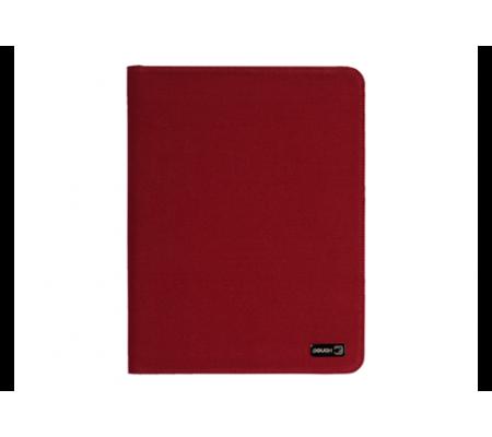 Vivanco 32336,-Pouch Cf7Bg 7″ Tablet Universal Kapaklı Kılıf