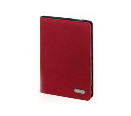 Vivanco 32340-Pouch Cf10Bg 10″ Tablet Universal Kapaklı Kılıf