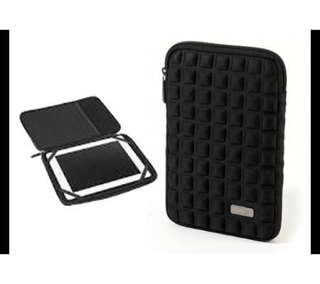 Vivanco 32350-Pouch Ts7Bl Tablet Pc-Ipad Mini Kılıf