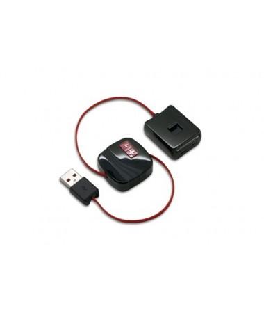 Swıss Charger Sch-40001 3In1 Kablo