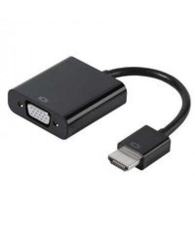 VIVANCO 42143 HDVGA 11-N HDMI ADAPTÖR