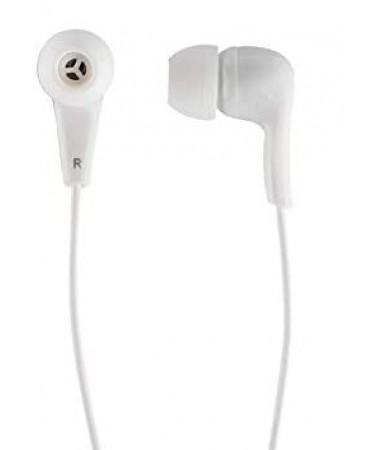 HP-160B Kulak İçi Kulaklık ( Portatif, Rahat & Hafif Özellikleri ile Pratik Kullanım )