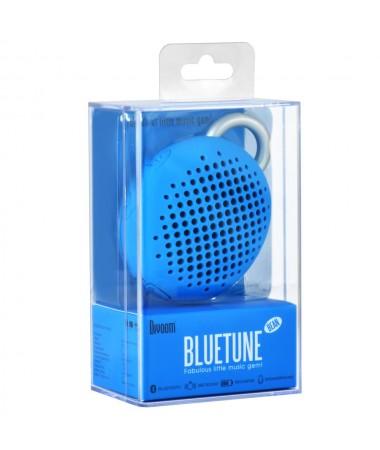 Divoom Bluetooth Hoparlör ( Divoom Kalitesi ile Tanışın! ) ( Mavi )