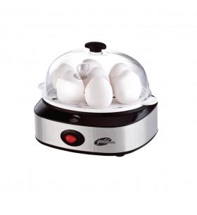 Goldmaster GM-7444 Rafadan Yumurta Pişirici ( Stoklar ile sınırlı ürün )
