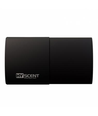 Hyscent InVent Mini Auto Vanilla – Araç Kokulandırma Cihazı (Basit ve Etkili Kullanım)