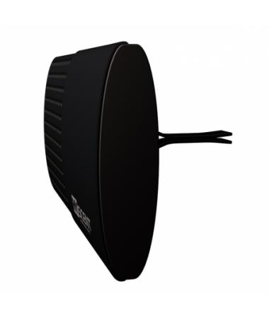 Hyscent InVent Mini Auto Pomegranate Plum – Araç Kokulandırma Cihazı (Basit ve Etkili Kullanım)