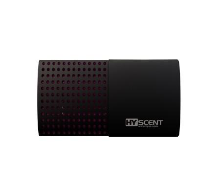 Hyscent InVent Mini Auto Pomegranate Plum – Araç Kokulandırma Cihazı