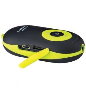 Enjoy- 50 Bluetooth Mp3 Oynatıcı + Selfie Button Özelliği + Speaker
