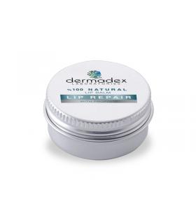 Dermadex Laboratories Liprepair Koruyucu Ve Onarıcı Dudak Bakım Kremi 10 GR ( Dudağınıza güzellik gelsin... )