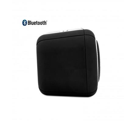 ( YENİ! ) Enjoy-67 - Taşınabilir Bluetooth Hoparlör - Yeni Seri! ( Renk Değiştiren Işıklı Hoparlörler & 10 Metreye Kadar Çalışma Mesafesi )