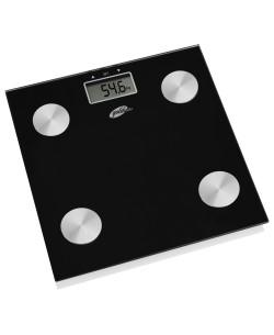 GM-7174 Fitmax Vücut Analiz Baskülü ( Vücut yağ,su,kas ve kemik oranı gösterme )