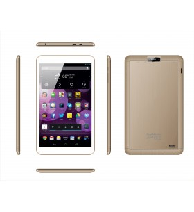8″ FUNCY 3 GOLD Tablet Bilgisayar