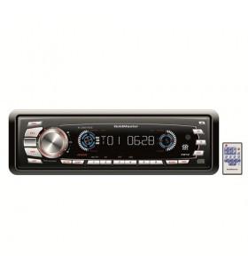 Gm Mp3-2060 Rds Oto Radyo/Mp3 Çalar