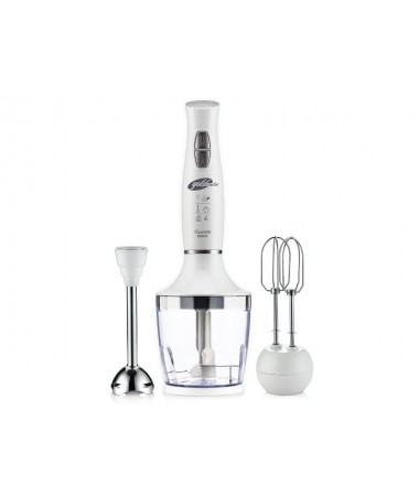 Gm-7240W Yasemin Blender Seti