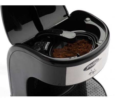 PC-3202 ProCoffee / Dilerseniz Sıcak Filtre Kahveniz Dilerseniz Soğuk! Taze Filtre Kahveniz ProCoffee ile Her Zaman Yanınızda! / (  2'li Mackenzie Desenli Seramik Kupa Hediye! )
