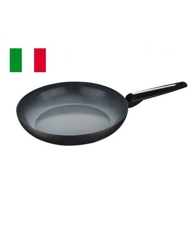 MONETA AZUL TAVA 28 CM ( İtalyan ve Yeni Sezon Granit Serisi )