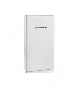 Goldmaster Pb-10000 Taşınabilir Batarya