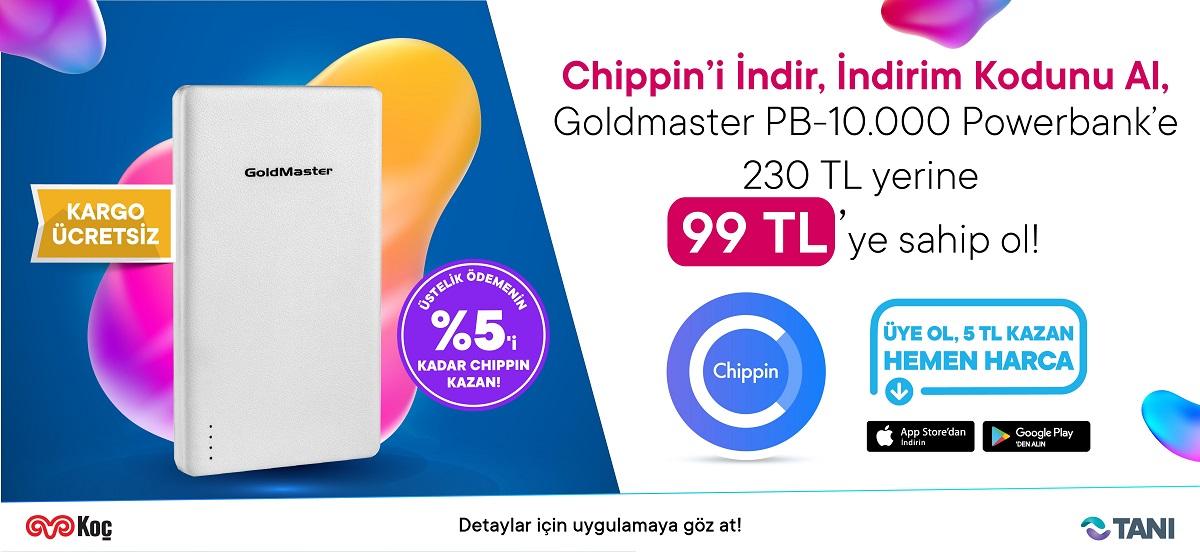 chiipin