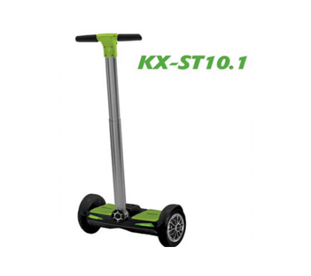 Kawasaki KX-FS 10.1 Inç Kaykay