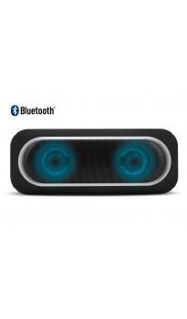 ( Son 110 Adet ! ) Enjoy-67 - Taşınabilir Bluetooth Hoparlör - Yeni Seri! ( Renk Değiştiren Işıklı Hoparlörler & 10 Metreye Kadar Çalışma Mesafesi )
