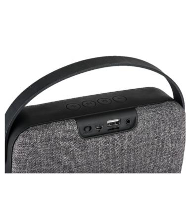 Enjoy 80 Bluetooth Hoparlör + Özel Tasarım ( YENİ ! )