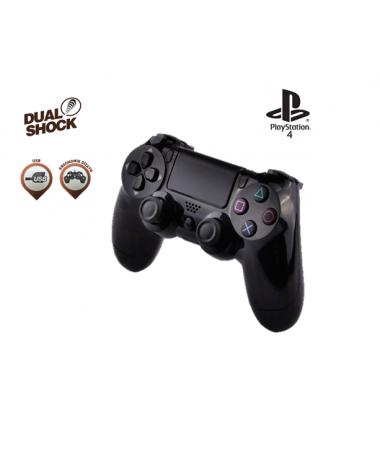 GP-427 Kablolu Playstation 4 Oyun Kolu  ( Kullanımı Kolay Tuş Tasarımı & PS3-PS4-PC Uyumlu Kablolu )