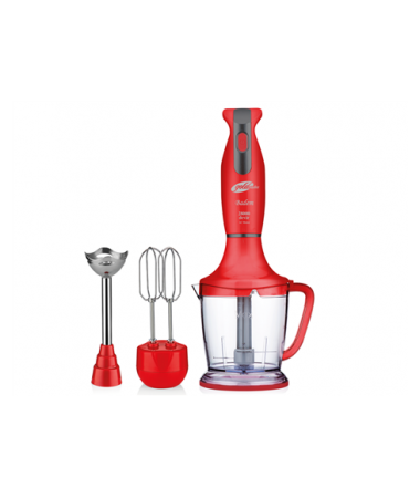 GM-7234K BADEM Blender Set